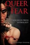 Queer Fear - Ariel Graham, E.E. Ottoman, Erin Sneath