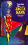 Jagua Nana (African Writers) - Cyprian Ekwensi