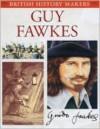 Guy Fawkes - Leon Ashworth
