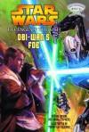 Obi-Wan's Foe (Jedi Readers) - Jane B. Mason, Sarah Hines Stephens