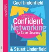 Confident Networking for Career Success - Stuart Lindenfield, Laura Paton