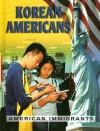 Korean Americans - Dale Anderson