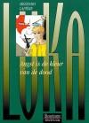 Luka: Angst Is de Kleur Van de Dood (Vol. 2) - Denis Lapière, Gilles Mezzomo