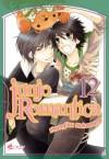 Junjo Romantica, Tome 12 - Shungiku Nakamura