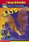 Bats - Kris Hirschmann