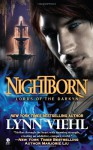 Nightborn: Lords of the Darkyn - Lynn Viehl