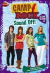 Sound Off! - James Ponti