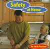 Safety at Home - Lucia Raatma