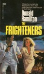 The Frighteners - Donald Hamilton