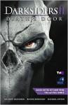 Darksiders II: Death's Door - Roger Robinson, Andrew Kreisberg, Dave Marshall