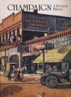 Champaign: A Pictorial History - Raymond Bial