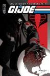 G.I. Joe #4 - Chuck Dixon, Robert Atkins