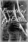 Everything Erotic Volume II - Delilah Devlin, Danielle Gavan, Alice Gaines, Scarlett Jameson
