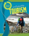 Sustainable Tourism - Andrew Solway