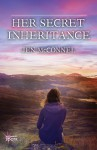Her Secret Inheritance - Jen McConnel