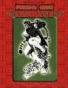 Dharma Book: Devil Tigers - Geoffrey C. Grabowski, Richard Dansky