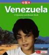 Venezuela - Karen Bush Gibson