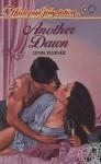 Another Dawn (Harlequin Temptation, #56) - Lynn Turner