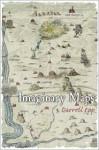 Imaginary Maps - Darrell Epp