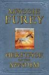 Heritage - Maggie Furey