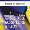 Praying the Scriptures: Seven Audio Lectures - Liturgical Press