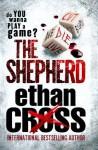 The Shepherd - Ethan Cross