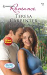 Her Baby, His Proposal (Baby on Board) - Teresa Carpenter