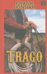 Trago - Frank Bonham