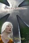 Breakpoint: Nereis - Alison Sinclair