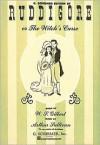 Ruddigore - W.S. Gilbert, Arthur Sullivan, Edmond W. Rickett