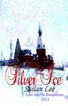 Silver Ice - Suilan Lee