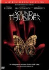 A Sound of Thunder - Peter Hyams, Ben Kingsley, Edward Buns