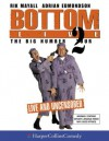 Bottom Live: Big Number 2 Tour - A. Edmonson, Rik Mayall, Adrian Edmondson