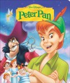 Peter Pan - Kathryn Knight