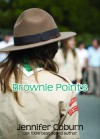 Brownie Points - Jennifer Coburn