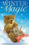 Winter Magic. Illustrated by Alison Edgson - Alison Edgson