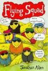 Flying Squad - Jonathan Allen