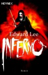 Inferno - Edward Lee