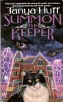 Summon the Keeper - Tanya Huff