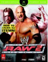 WWE Raw 2 (Prima's Official Strategy Guide) - Bryan Stratton