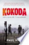 Kokoda TV TIE IN - Paul Ham