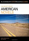 100 Must-Read American Novels: Discover Your Next Great Read... - Nick Rennison, Ed Wood, Ed Wood