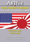 Pearl Harbor to Coral Sea: The Start of the Pacific War: December 1941 to June 1942 - Neil Robinson, Neil Robinson