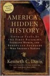 America's Hidden History - Kenneth C. Davis