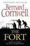 The Fort (Enhanced Edition) - Bernard Cornwell