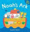 Noah's Ark - Stephen Barker