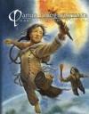 Qanuq Pinngurnirmata: Inuit Stories of How Things Came to Be - Rachel A. Qitsualik, Sean A. Tinsley