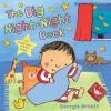 The Big Night-Night Book - Georgie Birkett
