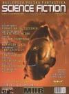 Science Fiction 2002 07 (17) - Krzysztof Kochański, Wojciech Świdziniewski, Milena Wójtowicz, Agnieszka Hałas, Iwona Banach, Jelena Pierwuszyna, Anna Koronowicz, Andrzej Kozakowski, Ewa Misztal, Katarzyna Ruszkowska