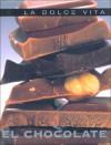 El chocolate - Edimat Libros, Edimat Libros